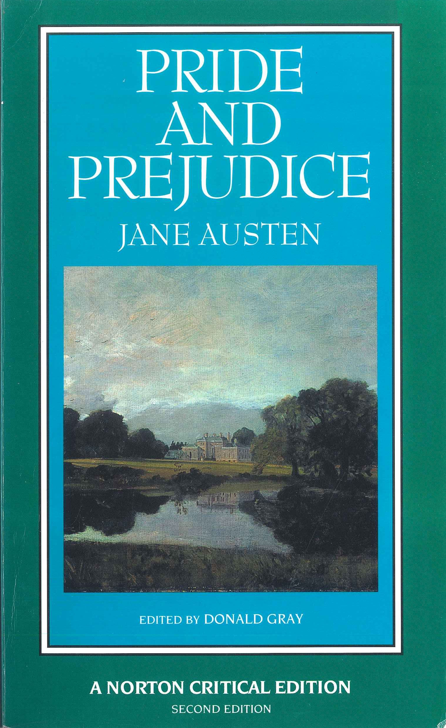 Judging A Book By Its Cover Pride And Prejudice Crafting